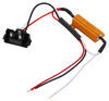 ALEDRST1B - Load-Resistor Kit Optronics Accessories and Parts