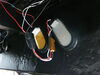 Optronics Load Resistor for LED Lights - Male PL-3 Plug and Female PL-3 Plug - Qty 1 Load-Resistor Kit ALEDRST2B