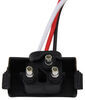 ALEDRST2B - Load-Resistor Kit Optronics Accessories and Parts