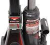 Powerbuilt Vehicle Tools,Shop Tools - ALL620470