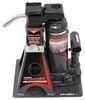 Powerbuilt Service Ramps and Jacks Tools - ALL620470