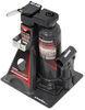 Tools ALL620470 - Service Ramps and Jacks - Powerbuilt