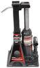 ALL620470 - 18-3/8 Inch Lift Powerbuilt Tools