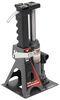 Tools ALL620470 - 18-3/8 Inch Lift - Powerbuilt