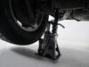 ALL620470 - Service Ramps and Jacks Powerbuilt Tools