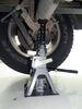 Powerbuilt 18-3/8 Inch Lift Tools - ALL620470