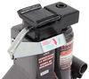 Powerbuilt 21 Inch Lift Tools - ALL620471