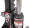 ALL620471 - 21 Inch Lift Powerbuilt Tools