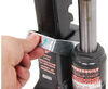 ALL620471 - 6000 lbs Powerbuilt Tools