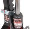 Powerbuilt Vehicle Tools,Shop Tools - ALL620471