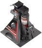 Powerbuilt Tools - ALL620471