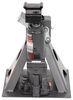 ALL620471 - Service Ramps and Jacks Powerbuilt Vehicle Tools,Shop Tools