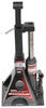 Powerbuilt Service Ramps and Jacks Tools - ALL620471