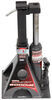 ALL620471 - 6000 lbs Powerbuilt Vehicle Tools,Shop Tools