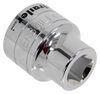 Powerbuilt Vehicle Tools,Shop Tools - ALL643210