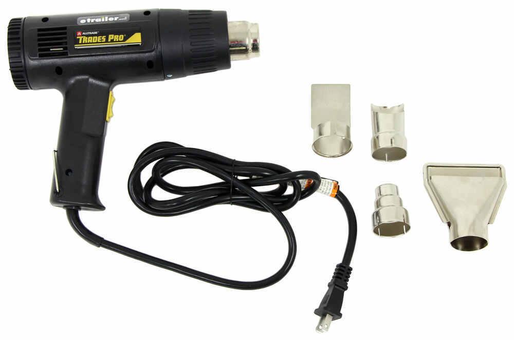 ALL836717 - Heat Gun Trades Pro Wiring