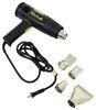 Wiring ALL836717 - Heat Gun - Trades Pro