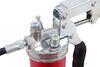 Powerbuilt 4500 psi Tools - ALL940798