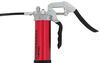 Tools ALL940798 - 4500 psi - Powerbuilt