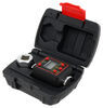 ALL940962 - Torque Wrench Powerbuilt Tools