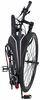 Montague Folding Bikes - ALLSTON19
