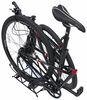 ALLSTON19 - 700c Montague Folding Bikes