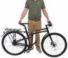 Montague Pedal Bike - ALLSTON19