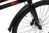 ALLSTON19 - 700c Montague Pedal Bike