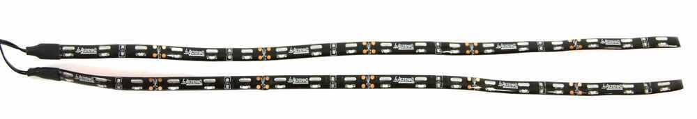 Vehicle Lights ALP77016 - LED Light - Alpena