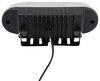 Alpena LED Fog Litz 4 LED Light ALP77160