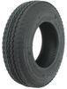 Kenda Loadstar K371 Bias Trailer Tire - 4.80/4.00-8 - Load Range B Bias Ply Tire AM10002