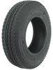 Kenda Loadstar K371 Bias Trailer Tire - 4.80/4.00-8 - Load Range B Load Range B AM10002