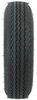 AM10002 - Bias Ply Tire Kenda Tire Only