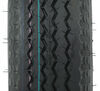Kenda Trailer Tires and Wheels - AM10002