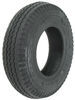 kenda trailer tires and wheels 8 inch k371 bias tire - 4.80/4.00-8 load range c