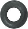 kenda trailer tires and wheels tire only 8 inch k371 bias - 4.80/4.00-8 load range c