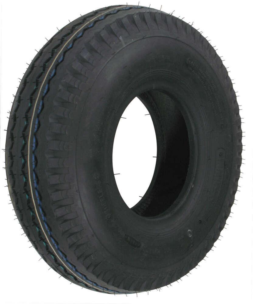 AM10010 - 5.70-8 Kenda Trailer Tires and Wheels