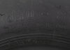 kenda trailer tires and wheels tire only