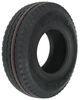 AM10012 - 5.70-8 Kenda Trailer Tires and Wheels