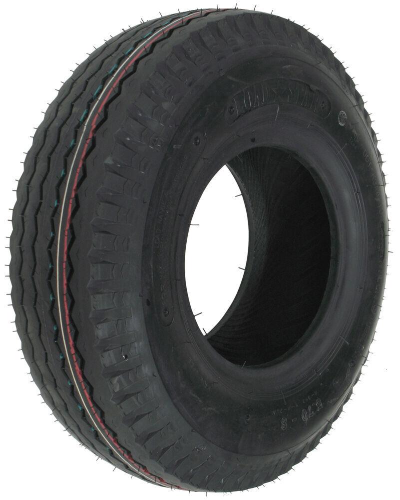 Trailer Tires and Wheels AM10012 - 5.70-8 - Kenda