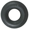 AM10012 - 8 Inch Kenda Tire Only