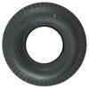 Kenda Tire Only - AM10012