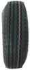 Trailer Tires and Wheels AM10012 - Bias Ply Tire - Kenda