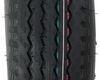 Kenda Load Range C Trailer Tires and Wheels - AM10012