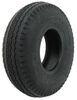 Kenda Tire Only - AM10013