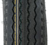 AM10013 - Bias Ply Tire Kenda Tire Only