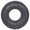 kenda trailer tires and wheels bias ply tire 9 inch am10040