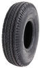 kenda trailer tires and wheels 9 inch am10040