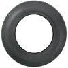 Kenda Trailer Tires and Wheels - AM10060