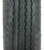 AM10060 - 12 Inch Kenda Trailer Tires and Wheels